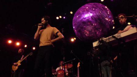 Devendra Banhart announces 2019 North American tour