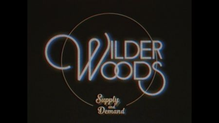 Wilder Woods tickets & dates announced for 2019 world tour