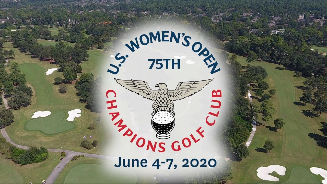 Us Open Damen 2020
