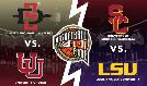 Basketball Hall of Fame Classic presented by Citi tickets at STAPLES Center in Los Angeles