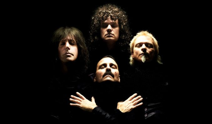 Almost Queen (Tribute To Queen) tickets at Summer Stage at Mount Airy Casino and Resort in Mount Pocono