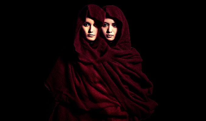 BABYMETAL tickets in Seattle at Paramount Theatre on Wed