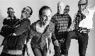 Bad Religion tickets at Ogden Theatre in Denver