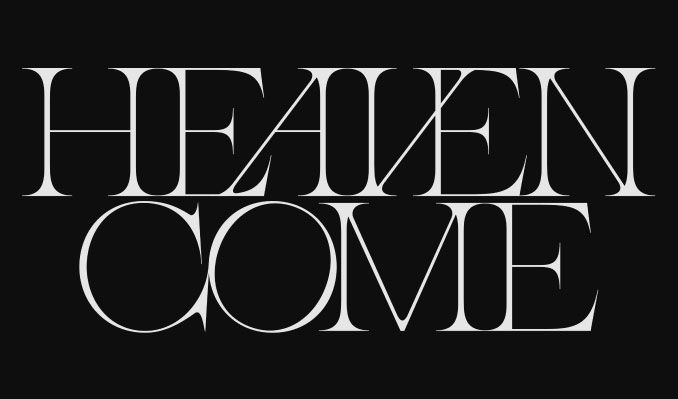 Bethel Music's Heaven Come Conference 2021 tickets at Microsoft Theater in Los Angeles