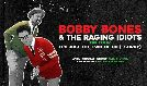 Bobby Bones & The Raging Idiots tickets at The National in Richmond