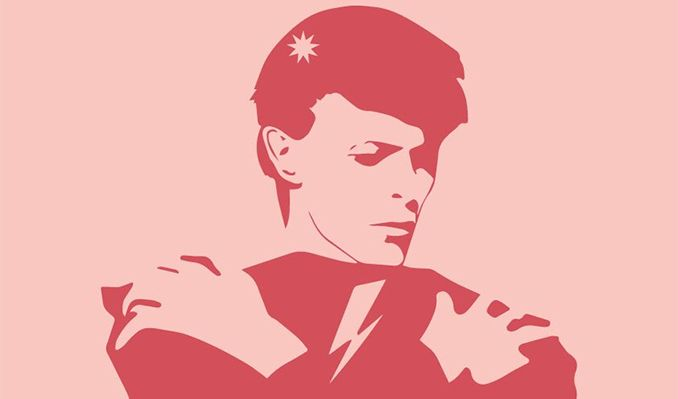 BOWIE STARMAN tickets at 229 The Venue in London