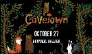 Cavetown tickets at Granada Theater in Dallas