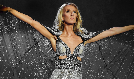 Celine Dion tickets at Rocket Mortgage FieldHouse in Cleveland