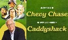 Chevy Chase tickets at Bellco Theatre in Denver
