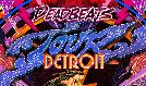 Deadbeats Detroit tickets at Masonic Temple Theatre in Detroit