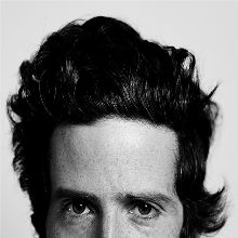 Devendra Banhart tickets at The Moore Theatre in Seattle