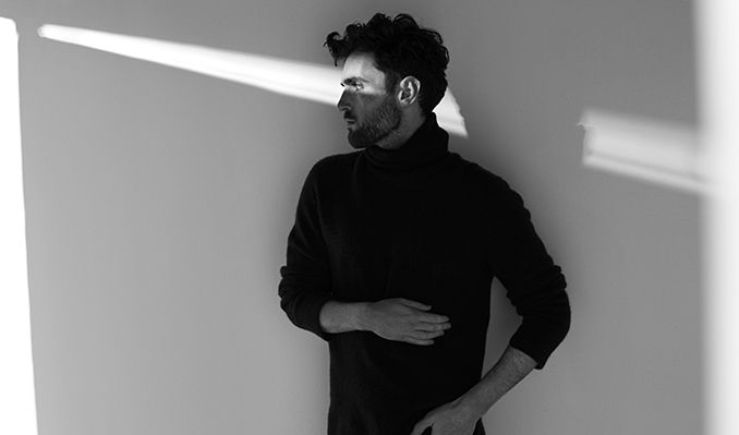 Duncan Laurence tickets at The Garage in London