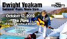 Dwight Yoakam tickets at Viejas Concerts in the Park in Alpine