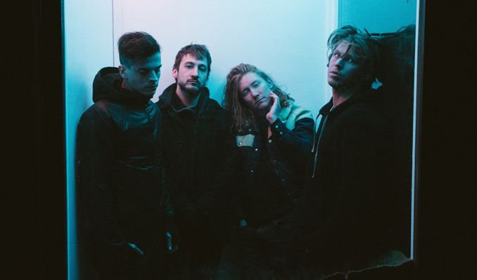 flor tickets at Webster Hall in New York