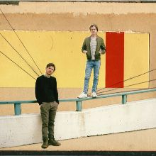 Generationals tickets at Music Hall of Williamsburg, Brooklyn