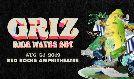 GRiZ: Ride Waves Set tickets at Red Rocks Amphitheatre in Morrison