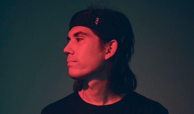GRYFFIN tickets at Shrine Expo Hall, Los Angeles tickets at Shrine Expo Hall, Los Angeles
