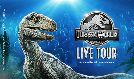 Jurassic World Live Tour tickets at Rocket Mortgage FieldHouse in Cleveland