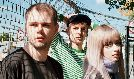 Kero Kero Bonito tickets at Fonda Theatre in Los Angeles