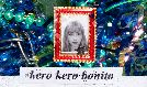 Kero Kero Bonito tickets at Canton Hall in Dallas