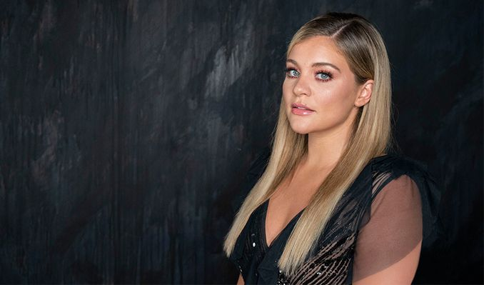 Lauren Alaina tickets at The National in Richmond