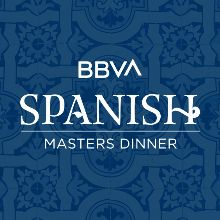 Lexus All-Star Chef Classic - BBVA Spanish Masters Dinner tickets at L.A. LIVE's Event Deck in Los Angeles