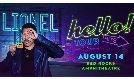 Lionel Richie tickets at Red Rocks Amphitheatre in Morrison