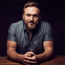 Logan Mize tickets at Oran Mor, Glasgow