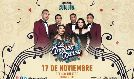 Los Angeles Azules tickets at Bellco Theatre in Denver