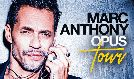 Marc Anthony tickets at STAPLES Center in Los Angeles