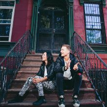 Matt and Kim tickets at Ogden Theatre in Denver
