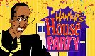 MC Hammer House Party tickets at Golden Nugget Lake Charles in Lake Charles