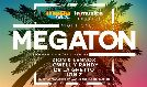 Megaton Summer Concert Series tickets at Microsoft Theater in Los Angeles
