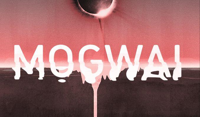 Mogwai tickets at Canton Hall in Dallas