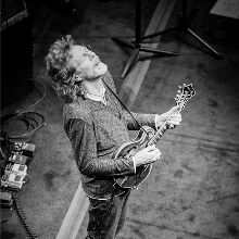 Sam Bush schedule, dates, events, and tickets - AXS