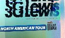 SG LEWIS tickets at Great American Music Hall in San Francisco