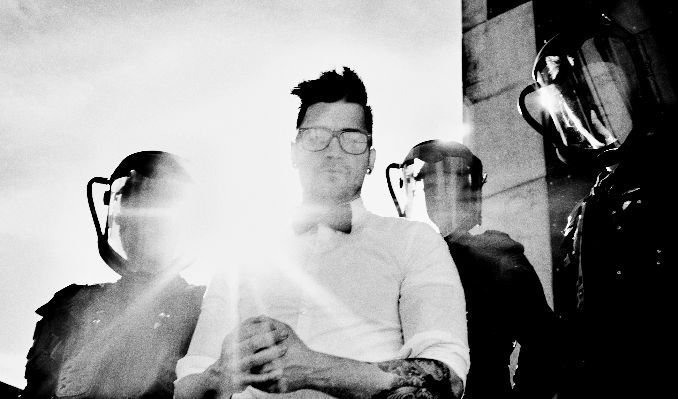 Starset tickets at Majestic Theatre in Detroit