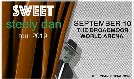 Steely Dan tickets at Broadmoor World Arena in Colorado Springs