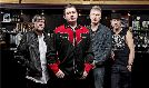 Stiff Little Fingers tickets at The Plaza Live in Orlando