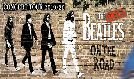 The Bootleg Beatles tickets at Royal Albert Hall in London