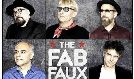 The Fab Faux Triple Feature Show tickets at Beacon Theatre in New York City