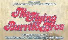 The Flying Burrito Brothers tickets at Under The Bridge in London