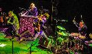 The Waterboys tickets at Webster Hall in New York