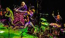 The Waterboys tickets at Majestic Theatre in Detroit