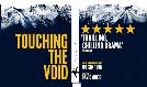 Touching The Void - Booking until 29 February 2020 tickets at Duke Of York's Theatre in London