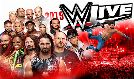 WWE Live - CANCELLED tickets at The SSE Arena, Wembley in London