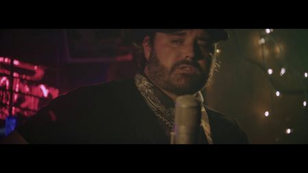 Randy Houser announced 2019 Magnolia Tour with Paul Cauthen
