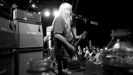 Dinosaur Jr. tickets, dates announced for 2019 fall tour