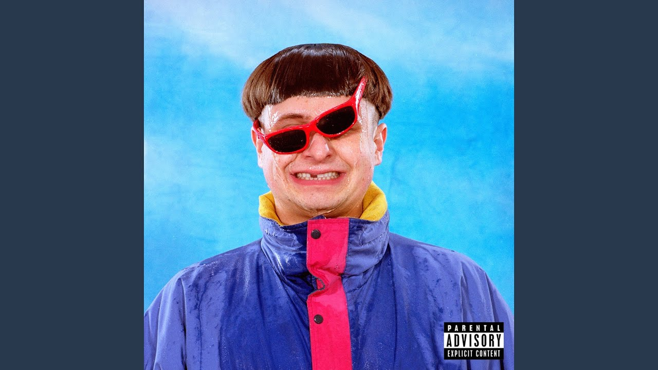 Oliver Tree announces 2019 Goodbye, Farewell Tour; drops new single 'Miracle Man'