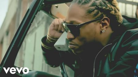 5 best Future music videos